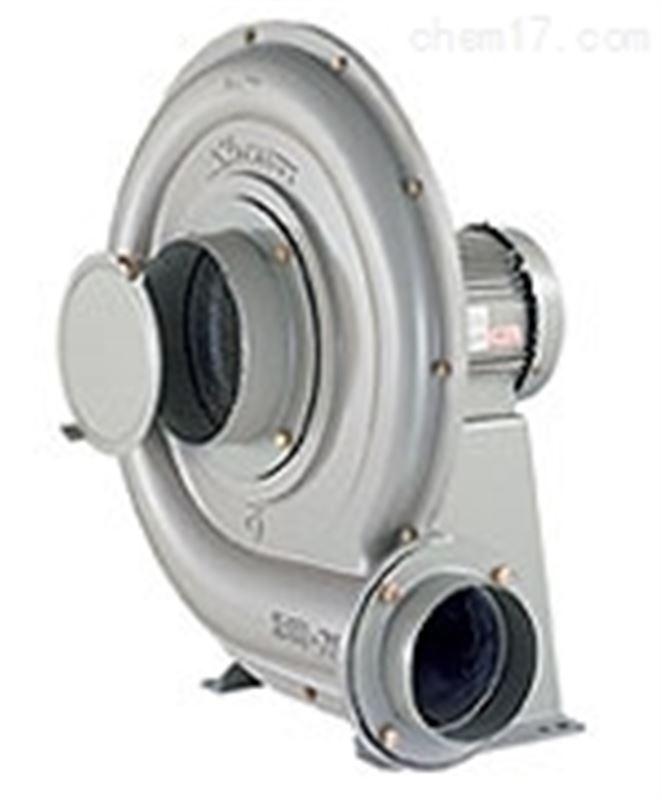 風機KSB-H高壓系列風機