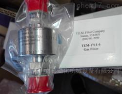 美国TEM过滤器北京有货