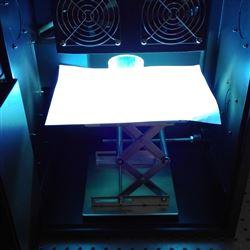 简易紫外反应仪