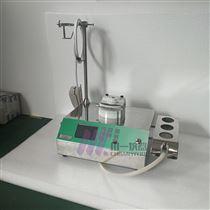 ZW-808A南京智能無菌過濾器集菌儀