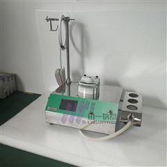ZW-808A南京智能无菌过滤器集菌仪