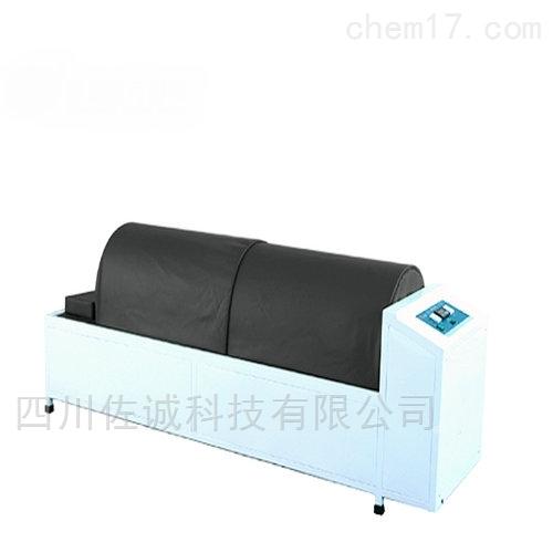 SCZ-IB型熏蒸治疗机(普通钢)