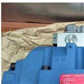 MOOG伺服阀G761-3005B苏州现货促销