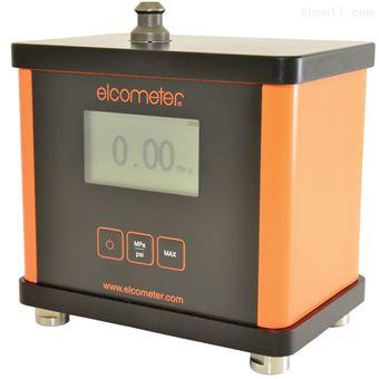 Elcometer AVU附着力验证装置