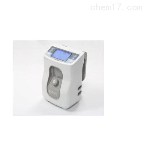 韩国元金DVT-7700型空气压力治疗仪