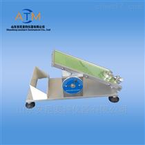 AT-CN-1初/持粘性测试仪