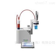 瑞士METTLER TOLEDO自动电位滴定仪
