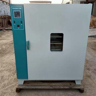 101-4电热鼓风干燥箱