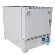 1000℃马弗炉daohan一体式箱式电阻炉