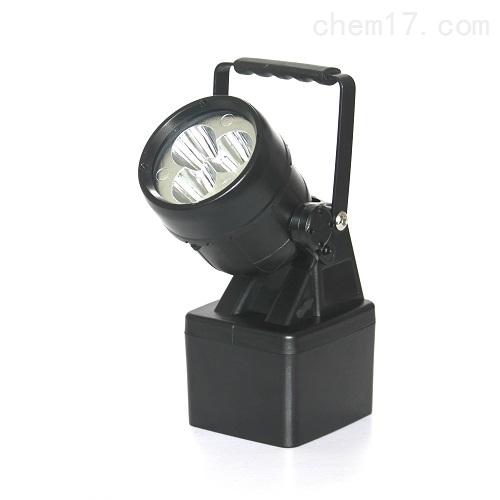 ML6005轻便式多功能强光灯