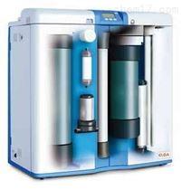 ELGA Centra實驗室智能中央純水系統