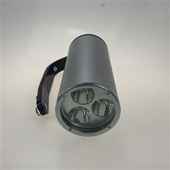 LED强光手提防爆探照灯BW7101厂家报价