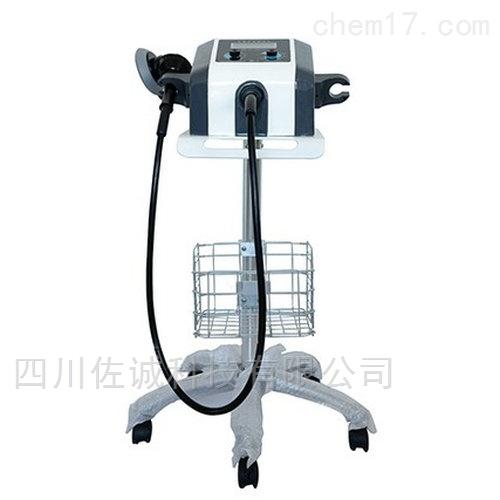 PTJ-5001C(E)Z 型多频振动排痰机