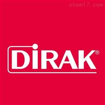 2-079DST德国原装直供DIRAK DST摇摆手 RS 110