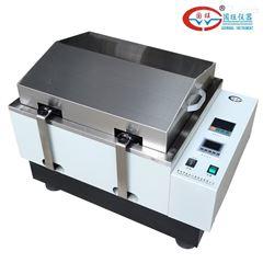 SHA-GW高温油浴振荡器