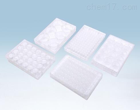 BioMorey--细胞培养板