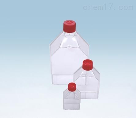 BioMorey--细胞培养瓶