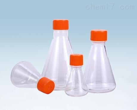 BioMorey--三角摇瓶