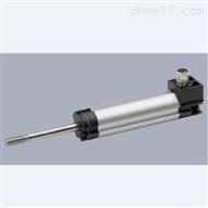 TEX-0150-411-002-202德国诺沃泰克novotechnik传感器