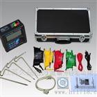 数字型接地土壤电阻率测试仪