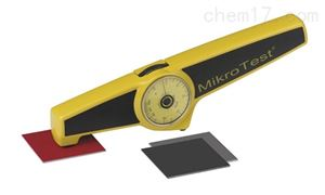 EPK涂层测厚仪NiFe50