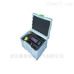 MOEN-5026局部放电检测仪