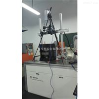 EC600变载变行程板材成形试验机