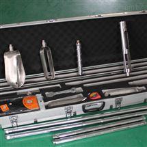 HJ16-T-003-1干硬土壤采樣器