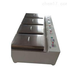 组合式水浴恒温振荡器