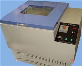 HZQ-Q型智能全温振荡器