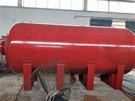 D5/30-18消防气体顶压设备