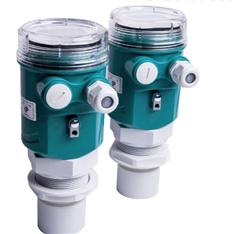北京水厂明渠测量仪PROLEV600