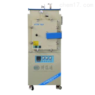 GF17Q-V1700度箱式氣氛爐
