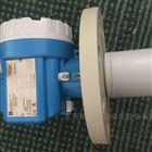 FMU30系列E+H超声波物位计紧急故障处理