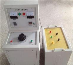 感应耐压试验装置生产厂家,价格