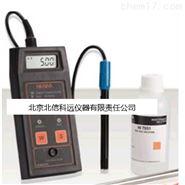 土壤电导仪