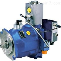 R902575084德国REXROTH柱塞变量泵性能好