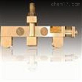 ZRX-16141张力传感器