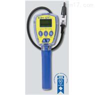 GT-40 可燃气体检漏仪  管道气体泄漏检测