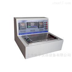 低温度成膜测定仪特点