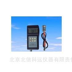 鐵基涂層測厚儀 分體傳感器涂層測厚儀 涂層厚度測量儀