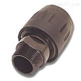 6605-8-10 派克parker 管路连接件接头
