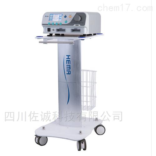 AP2000型空气波压力治疗仪