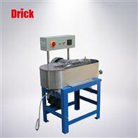 DRK-PFI扣解度仪 立式打浆机 滤水仪 纸浆磨浆机