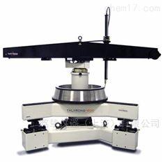 英国泰勒Talyrond 1600圆度测量仪