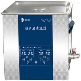 ZX-400VDV上海知信多频超声波清洗机