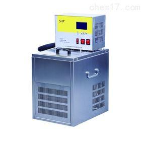 液晶低温恒温槽