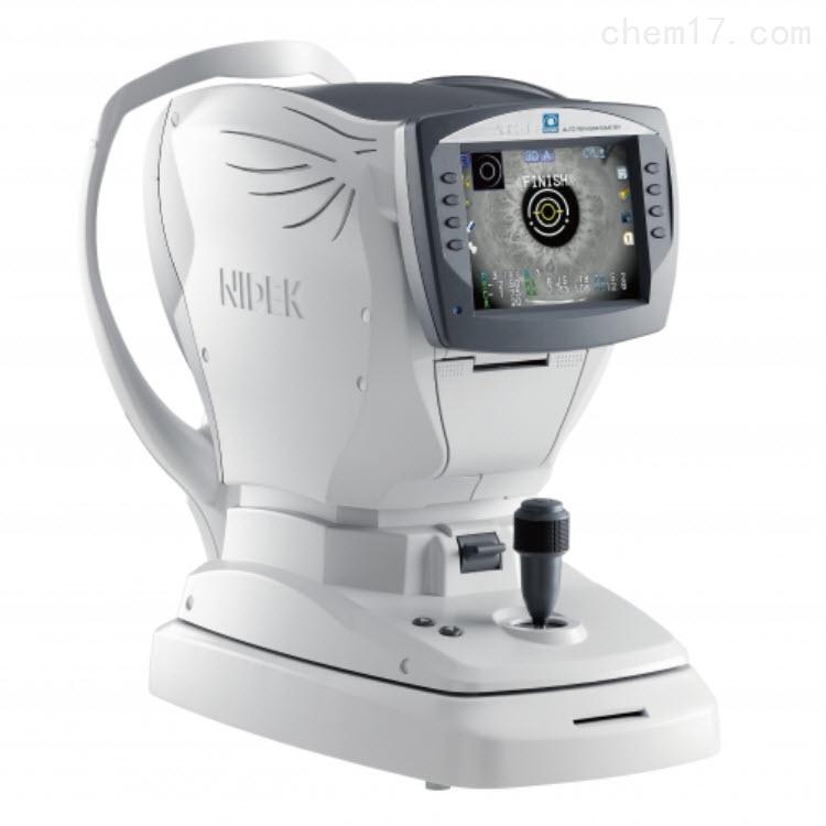 日本尼德克AR-1全自动电脑验光仪