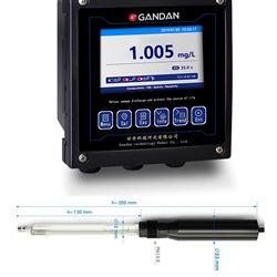 GD32-YCO3在线式水质臭氧监测仪