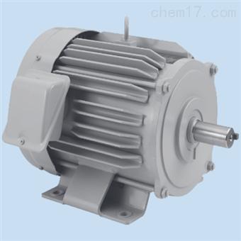 三菱电机SF-PR-CN 0.75~55kW 2P/4P/6P